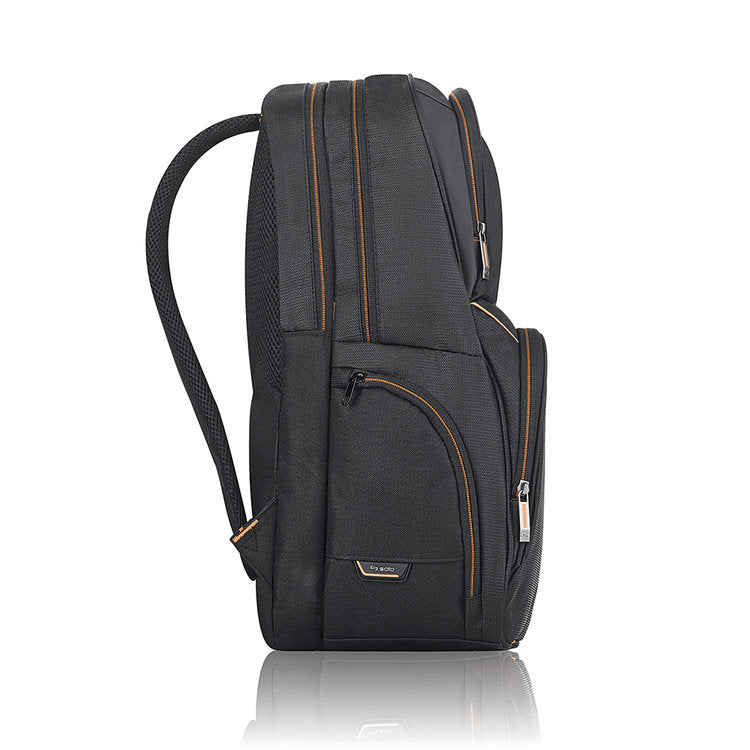 Solo Thrive Laptop Backpack UBN701