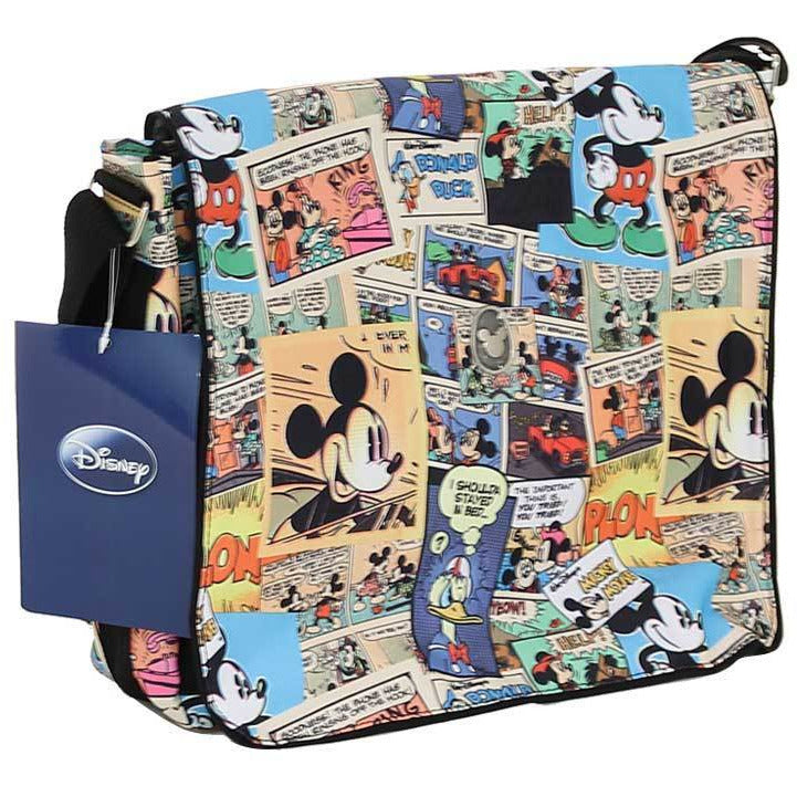 Disney Satchel