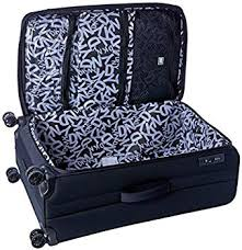 DKNY Urban Sport 81cm Softside Suitcase DKNYDT818US8