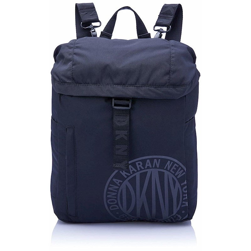 "DKNY 17"" Urban Sport Laptop Backpack DKNYDO680U"