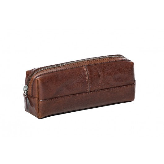 Oran  Leather Pencil Case ORRH1174