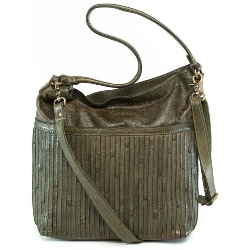 Oran Rabat Women's Shopper Bag RH-7004