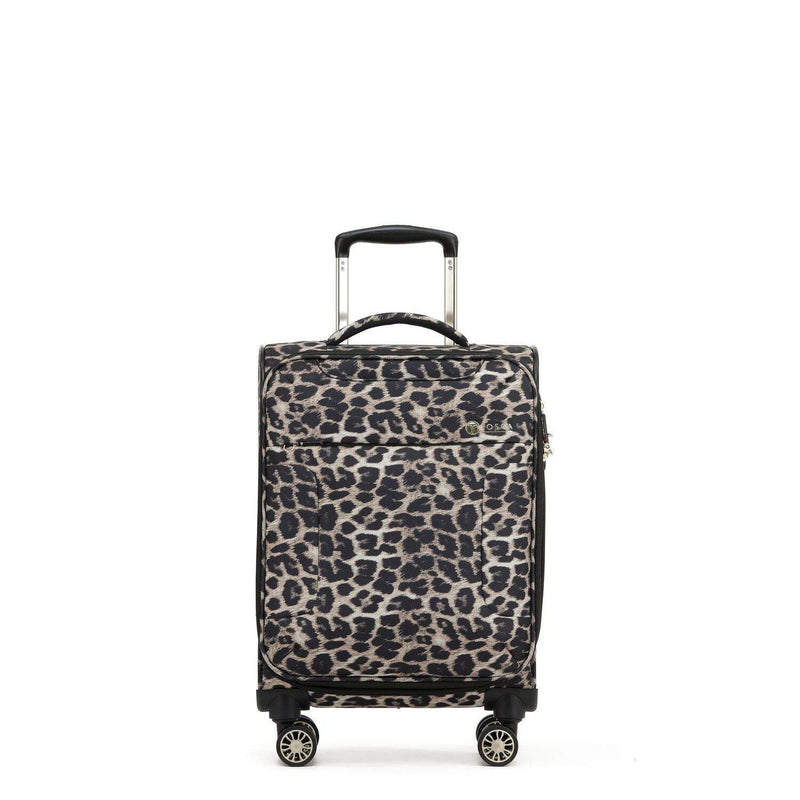 Dents Ladies Leather Gloves Gloves DE770020
