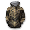 All Over Print Dragonplate Armor