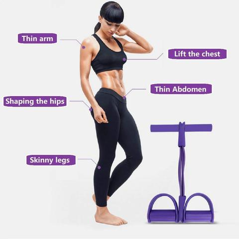 resistance bands,workout,home workout,ab workout,resistance band workout,band workout,resistance bands workout,lower ab workout,training,full body workout,band workouts,gym workout,ab workouts,bands for muscle mass,resistance band workouts,workout bands,resistance bands workout for men,home gym,ab workouts for women,workout with resistance bands for men,best resistance bands workout for building muscle