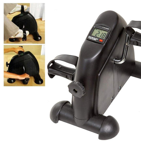 Home Gym Pedal Exerciser