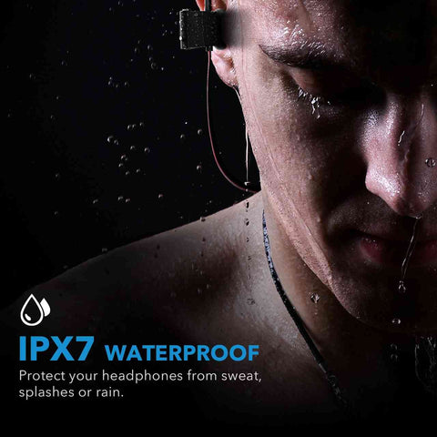 waterproof-ipx7-bluetooth-earbuds