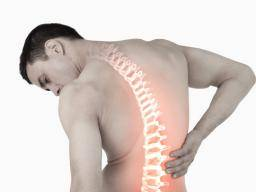 a-man-with-spine-and-back-pain