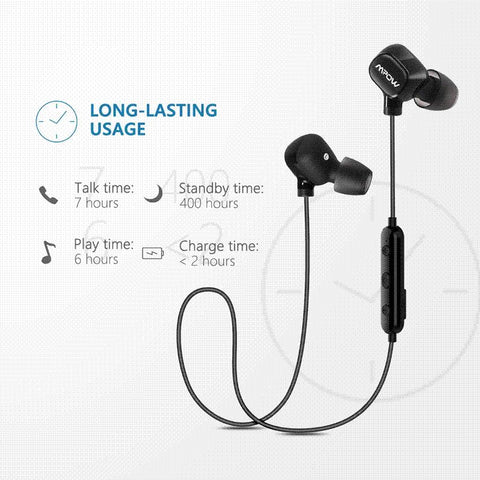 bluetooth-earbuds