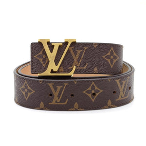 LV Traditional Style Belts