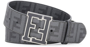 Fendi Belts Dt Connect These popular belts are among the most top. fendi belts dt connect