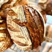 Deli Rye (Friday Only)