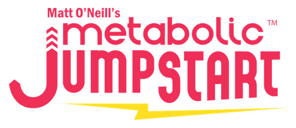 Metabolic Jumpstart