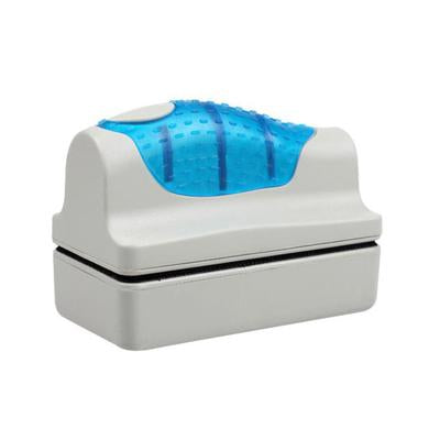 AquaNeat™ Magnetic Aquarium Cleaner