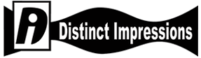 Distinct Impressions Inc