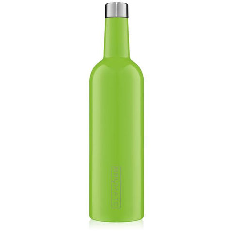 Brumate Winesulator 25 oz Wine Canteen