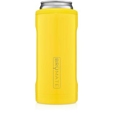 Brumate Hopsulator Insulated Slim Can Coolers 12 oz