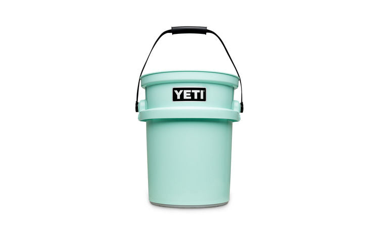 Yeti-LOADOUT 5-GALLON BUCKET