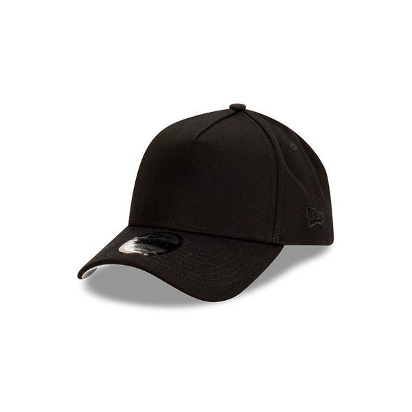 BLANK 9FORTY A-FRAME ESSENTIALS - BLACK