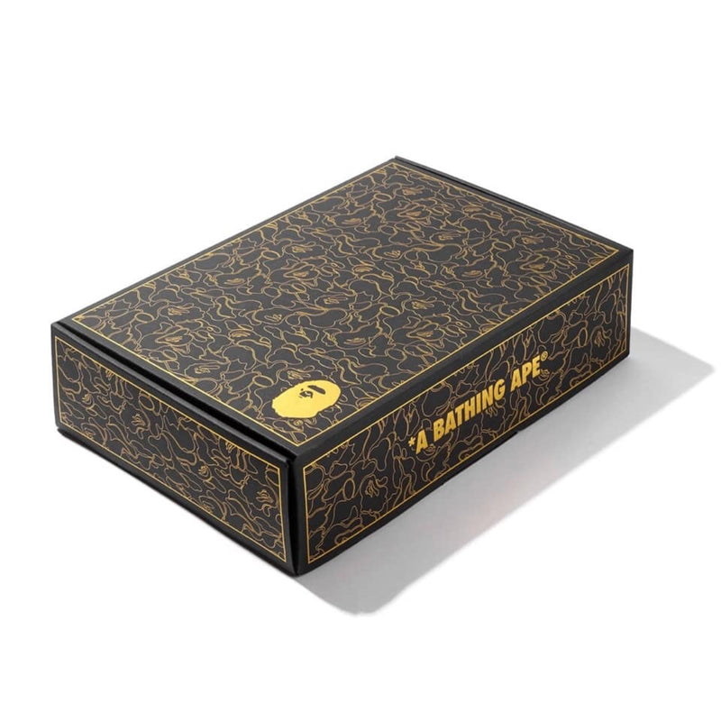 BAPE CHINESE NEW YEAR CANDY BOX