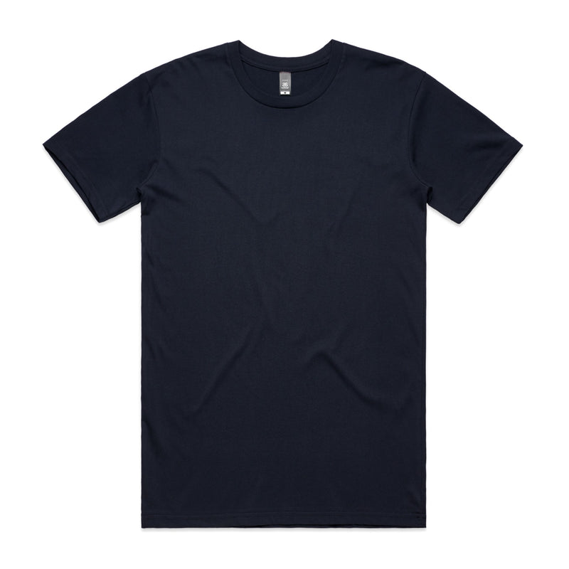 4 for $50 STAPLE TEES