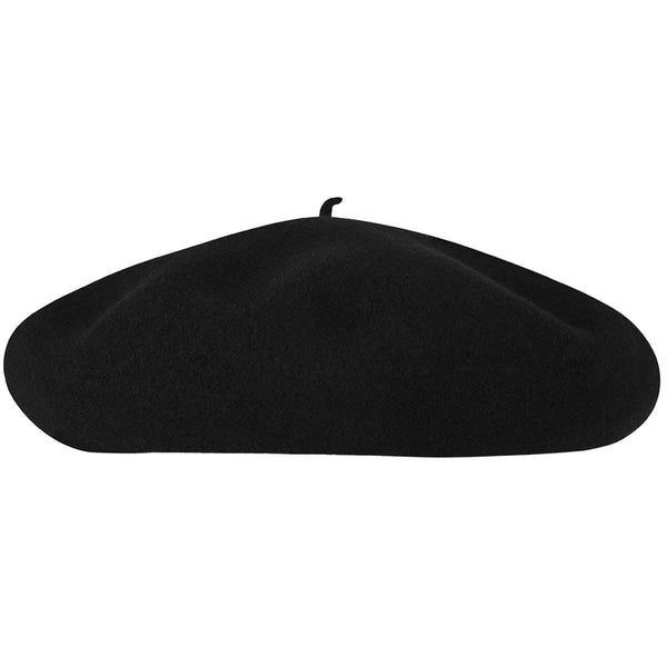 ANGLOBASQUE BERET