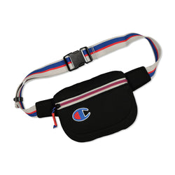 CHAMPION ATTRIBUTE WAIST BAG
