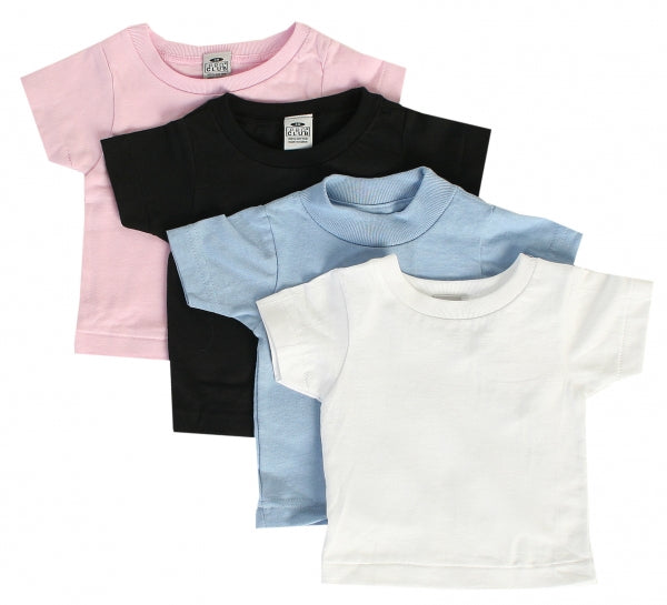 Pro Club Infant Short Sleeve Tee