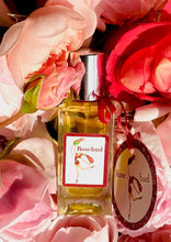 Load image into Gallery viewer, Perfume: Rosebud - Pure Perfume