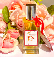 Load image into Gallery viewer, Perfume: Rosebud  EdP
