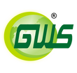 G.W.S LED Wholesale Ltd.