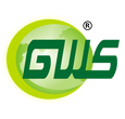 G.W.S LED Wholesale