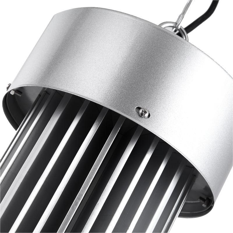 G.W.S LED Wholesale 150W Industrial LED High Bay Light