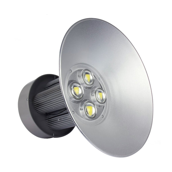 G.W.S LED Wholesale 200W Industrial LED High Bay Light