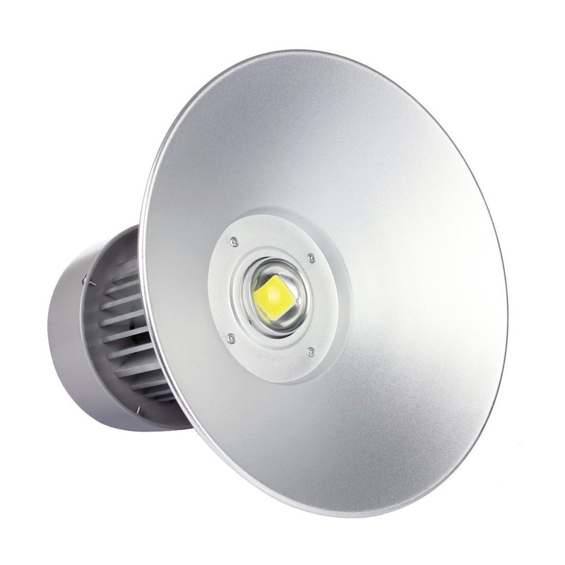 G.W.S LED Wholesale 50W Industrial LED High Bay Light