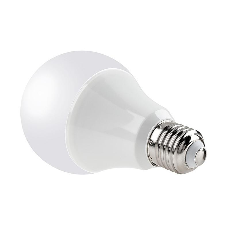 G.W.S LED Wholesale E27 Edison Screw LED Globe Light Bulb