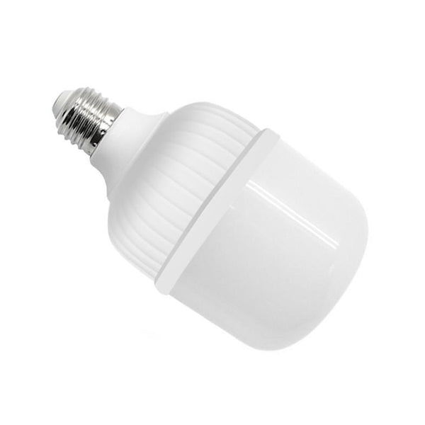 G.W.S LED Wholesale E27 Edison Screw LED Light Bulb