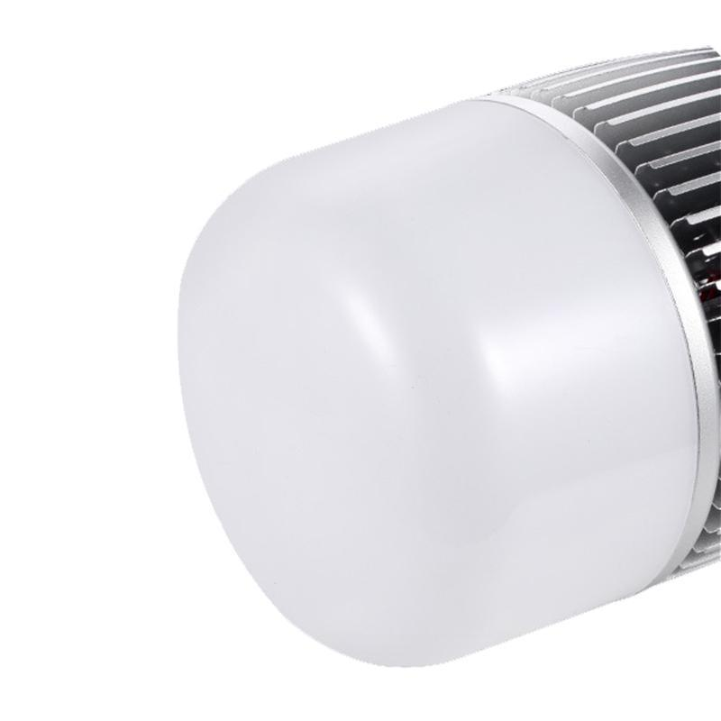 G.W.S LED Wholesale High Power E27 Edison Screw LED Light Bulb