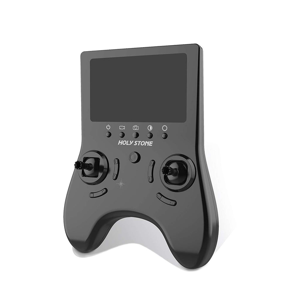 Controller Transmitter for RC Drone HS230