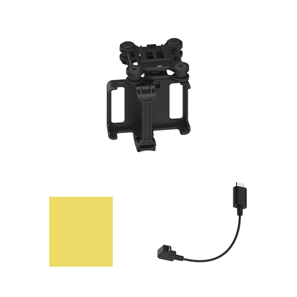 Spare Parts of Camera for RC Quadcopter Drone HS700 Black