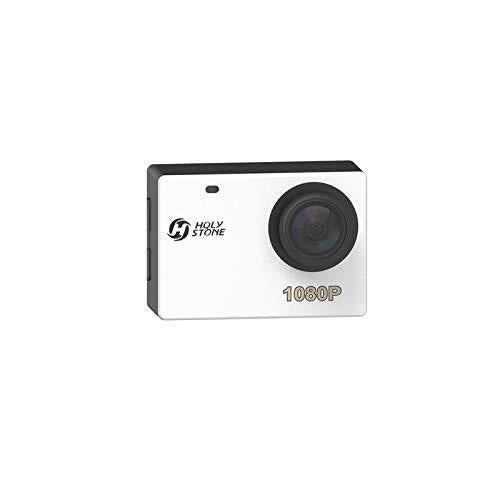 Drone 1080P 5G Upgraded Camera for HS700 Quadqoctor