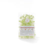 Backbar S+S Mani Pedi Candy Scrub - Fresh Lemongrass