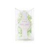Mini-Me Pack: Sweet+Single Candy Scrub - Fresh Lemongrass