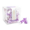 Sweet+Single Candy Scrub - Lavender Luxury (MSRP $20)