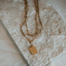 Load image into Gallery viewer, The Eloise Necklace
