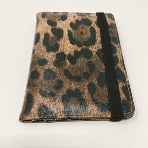 Leopard Passport