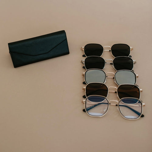 The Stella Sunnies