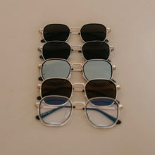 Load image into Gallery viewer, The Stella Sunnies