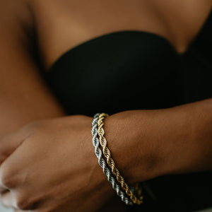 The Meikel Bracelet