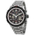 Citizen Promaster Skyhawk A-T Mens Stainless Steel Watch JY8070-54E